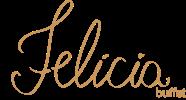Felícia Buffet